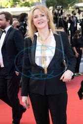 Cannes-OSS 117-Closing Ceremony-DN